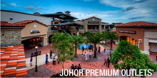 12 Tempat Wisata Di Johor Bahru Yang Wajib Dikunjungi